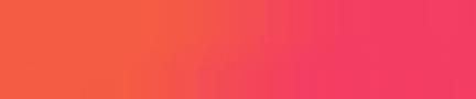 Logo OpenValue